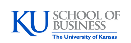 KU School of Business