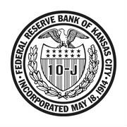 Federal Reserve Bank KC